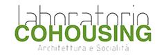 logo-laboratorio-cohousing-small